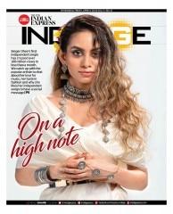 Hyderabad edition