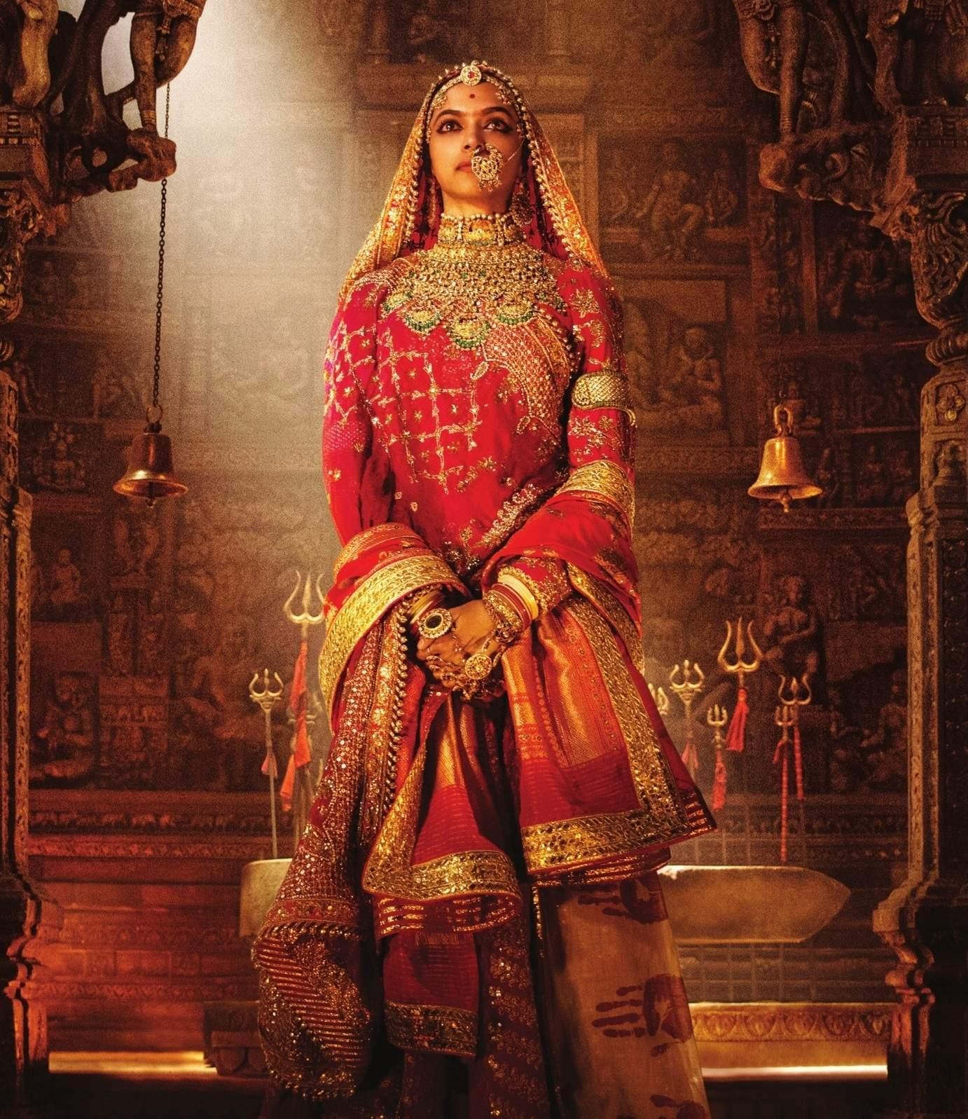 Tanishq Rediscovers Ancient Rajasthani And Turkish