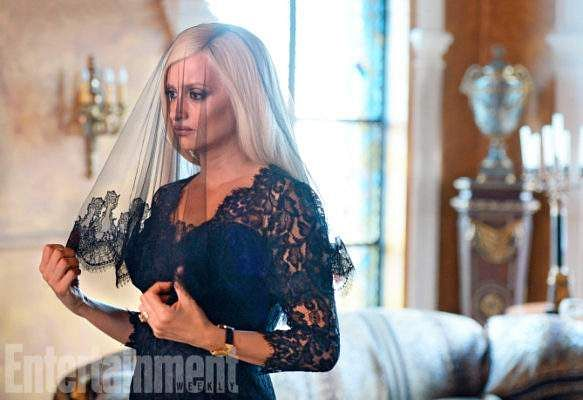 'Assassination of Gianni Versace' Reveals First Look Trailer