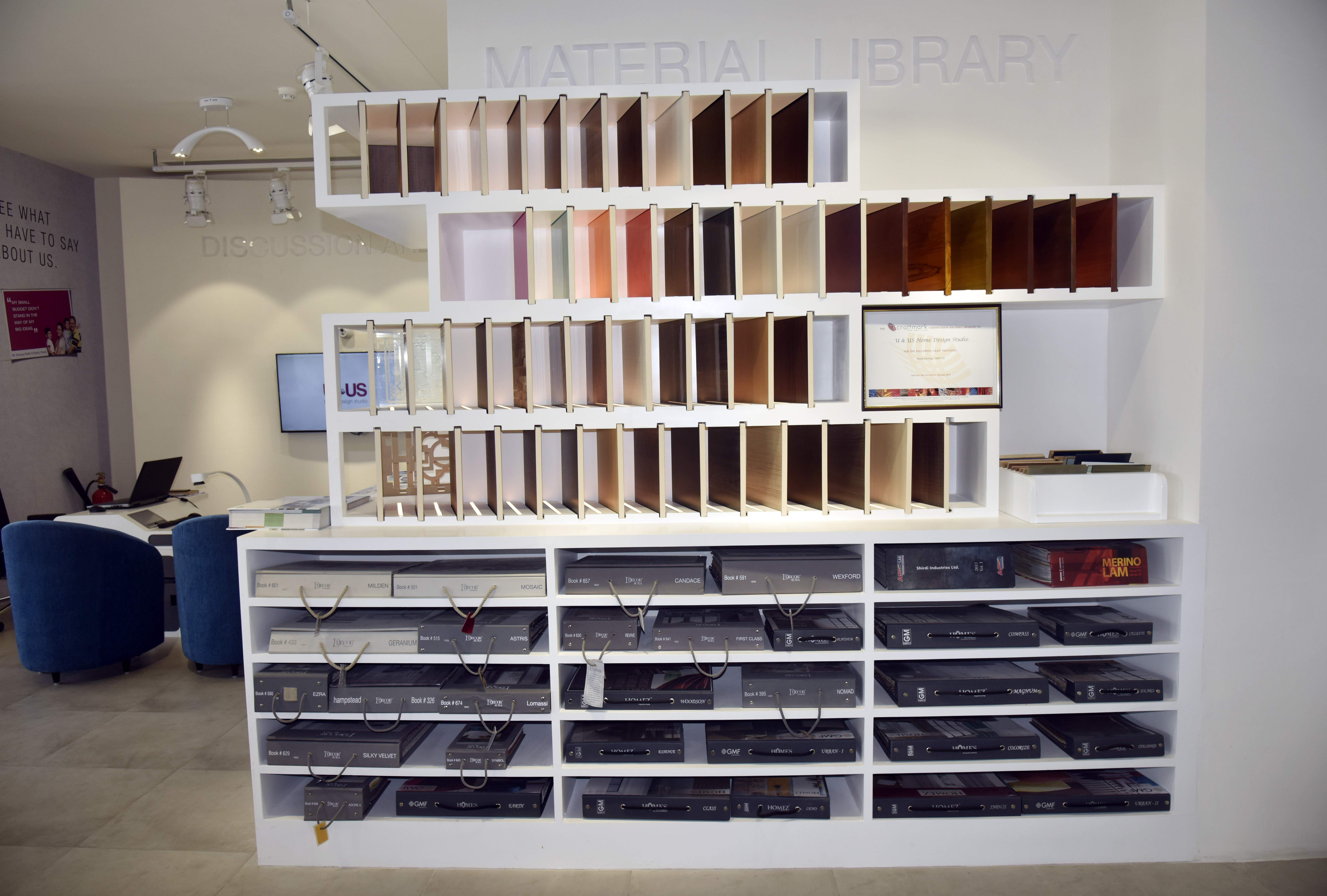 100 Home Furniture In Hyderabad India Interior Designs In Hyderabad Duplex House Villa