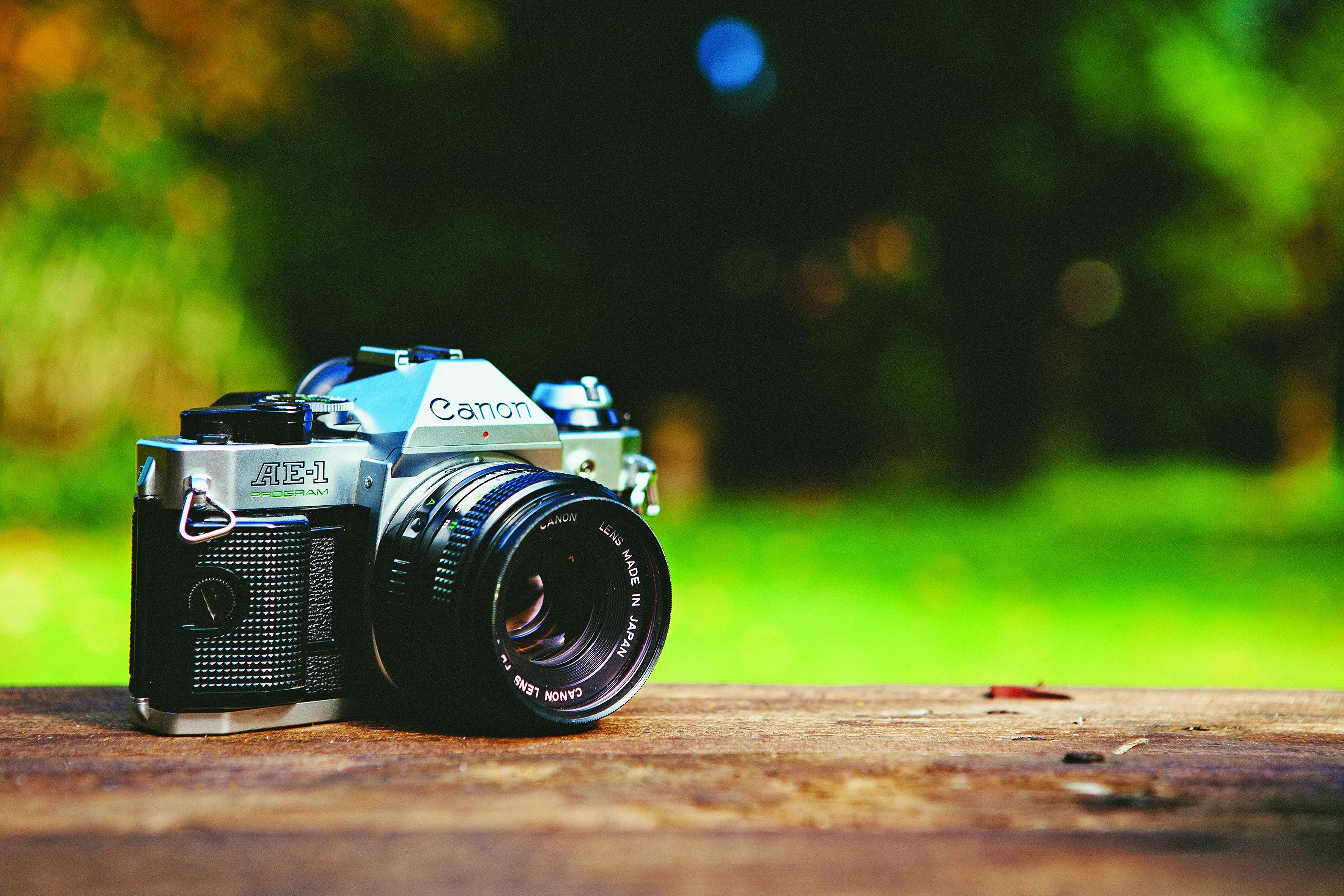 Curso fotografia digital download video 50