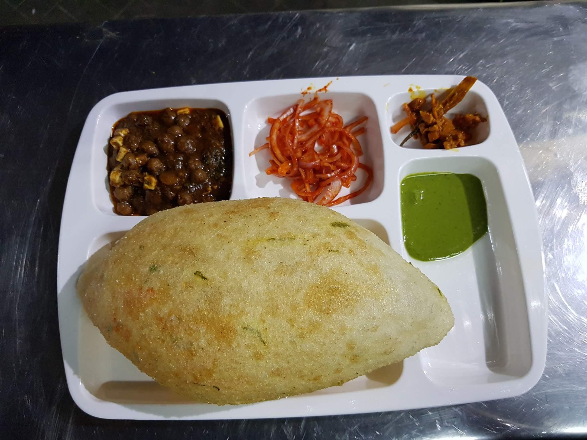 Pic credit: Eat Kochi Eat