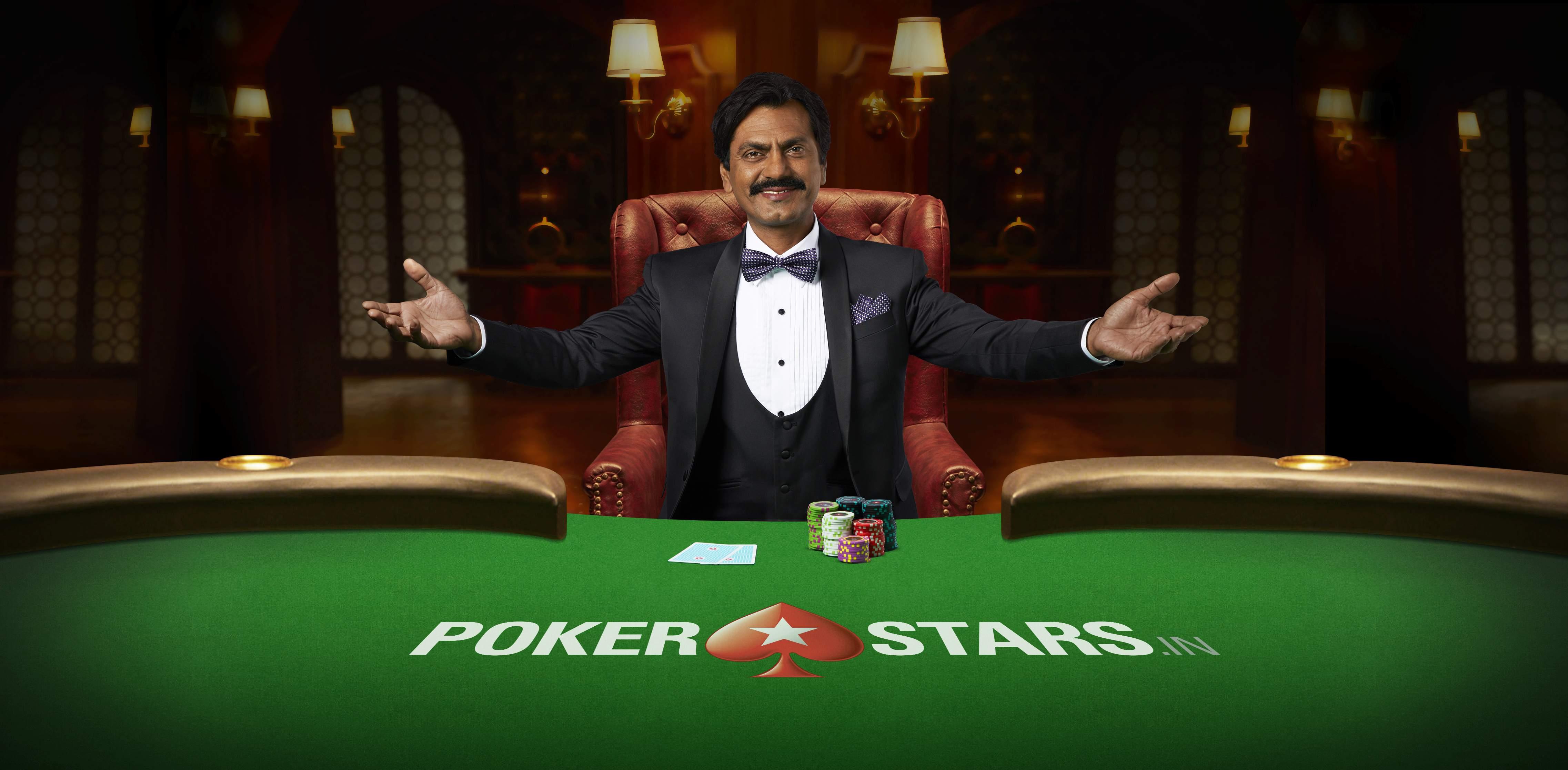 Смотреть онлайн звезда покера белорусских казино