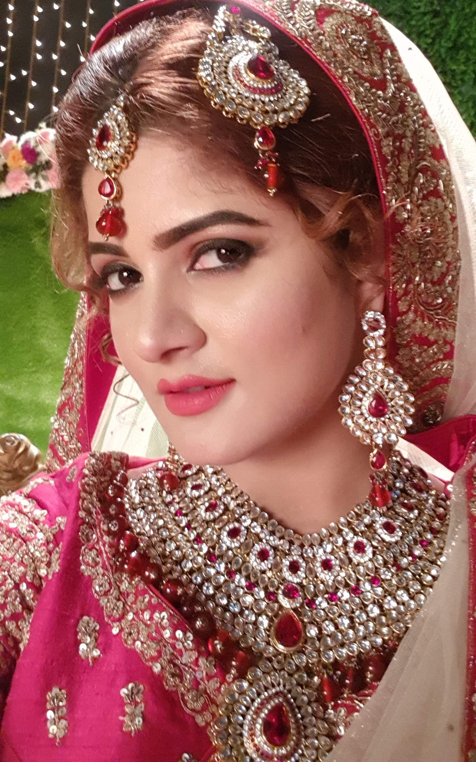 Tolly actor Srabanti Chatterjee on speech impediment in her