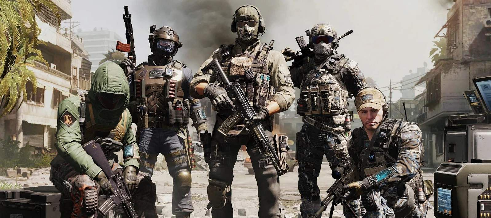 Call of Duty: Mobile may dethrone PUBG: Mobile as India's