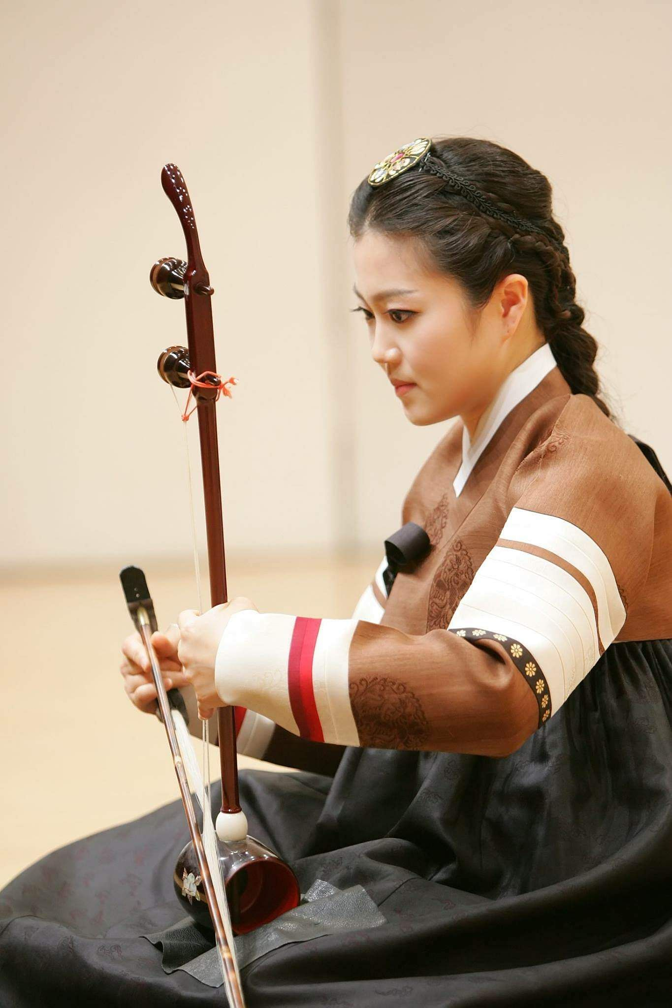 Lee Taekyung