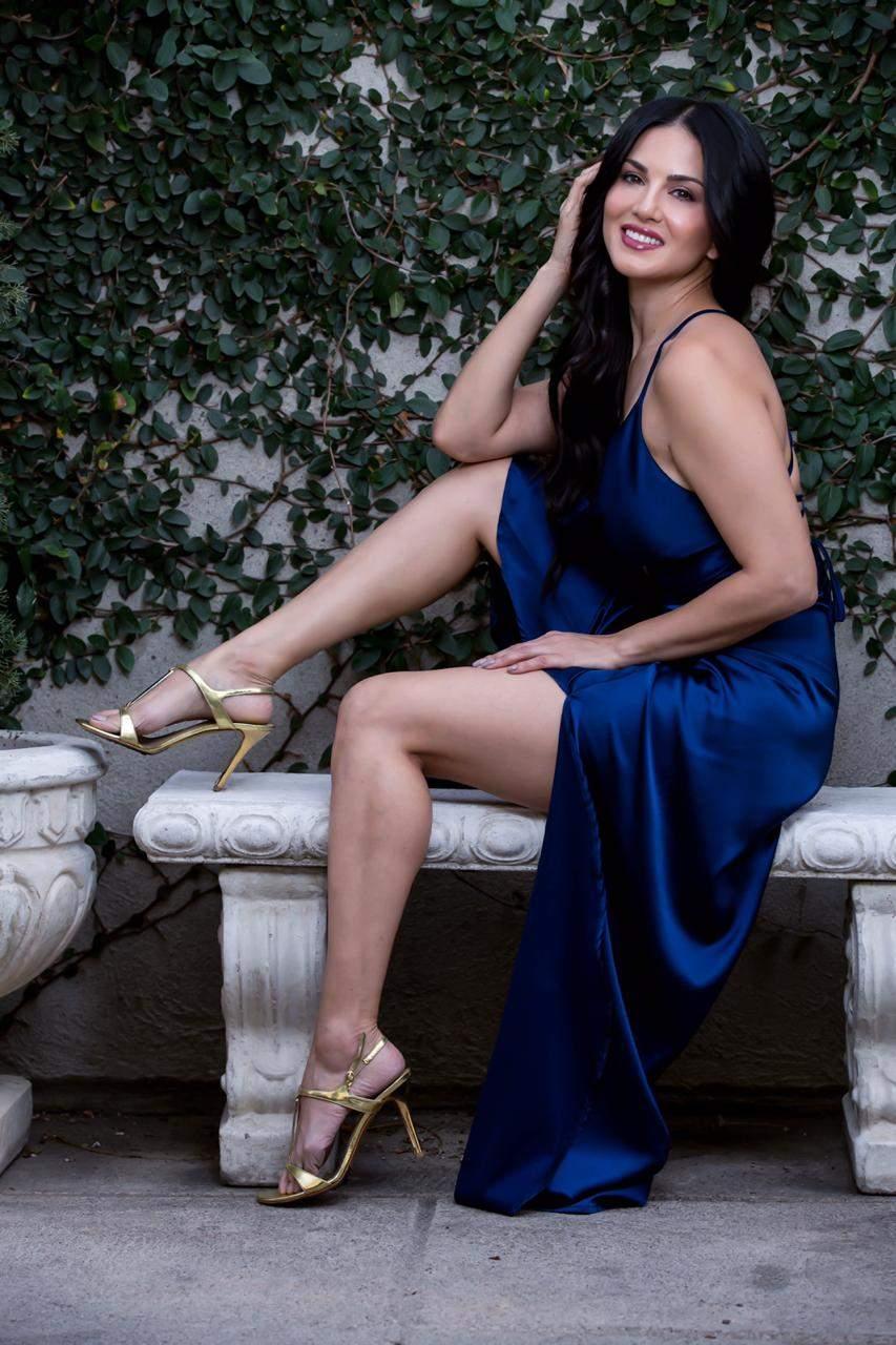 Sunny Leone will host Splistvilla Season 13