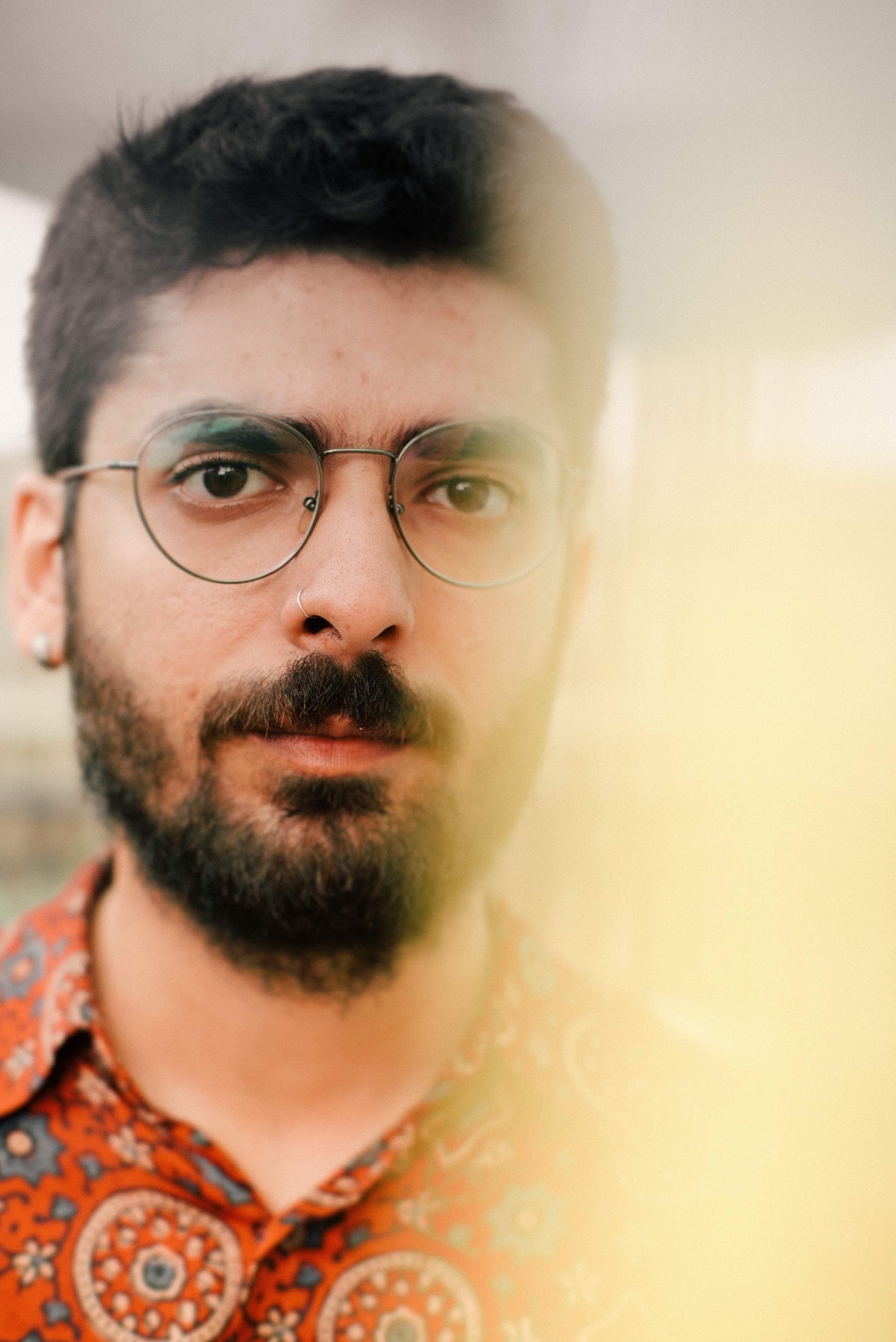 Abhishek Sekhri