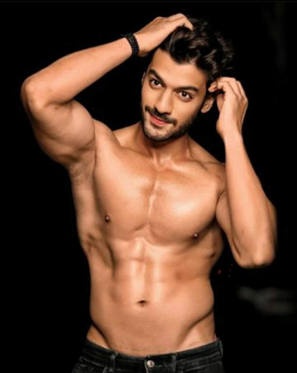 Shayan Siddiqui