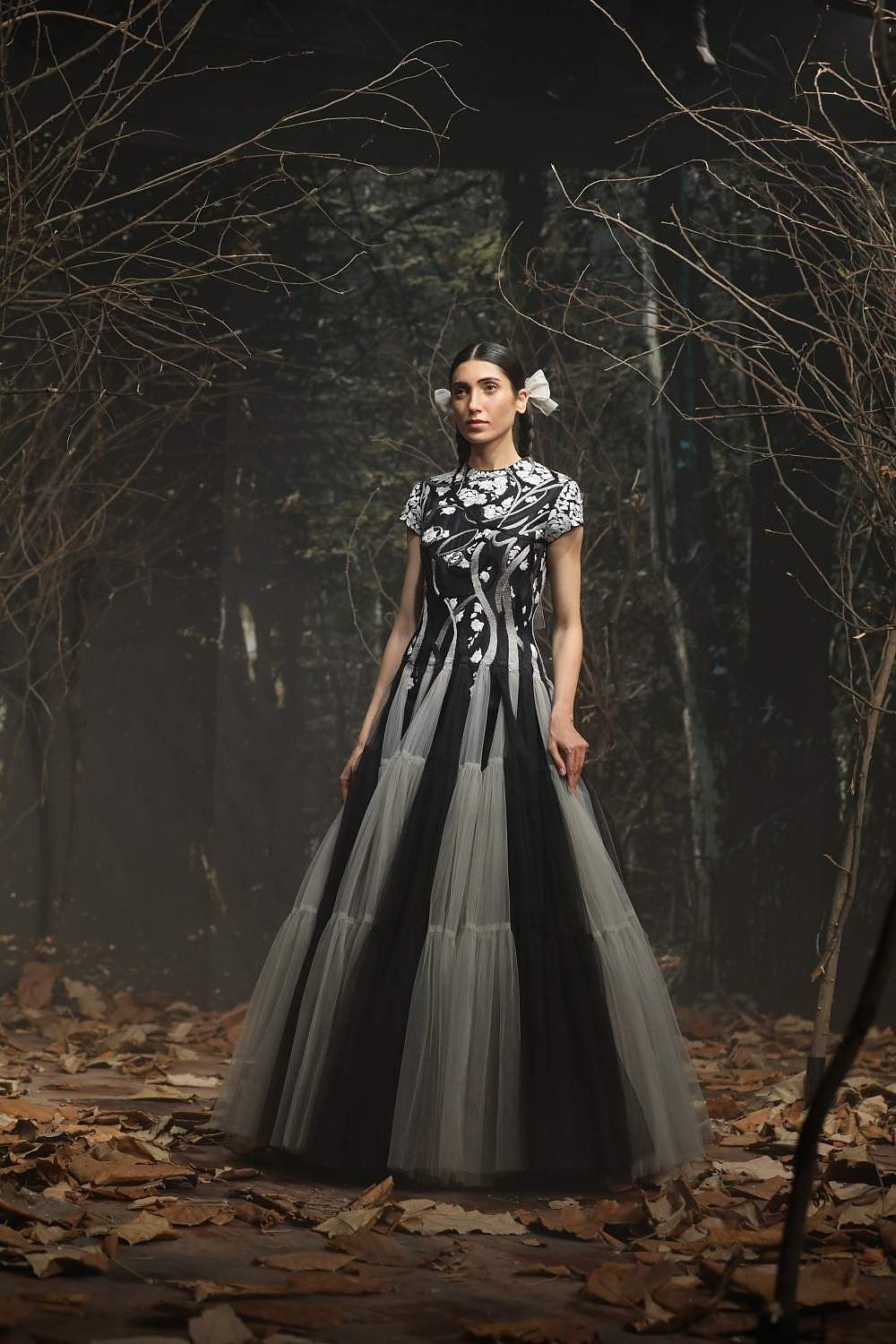 From Samant Chauhan's collection