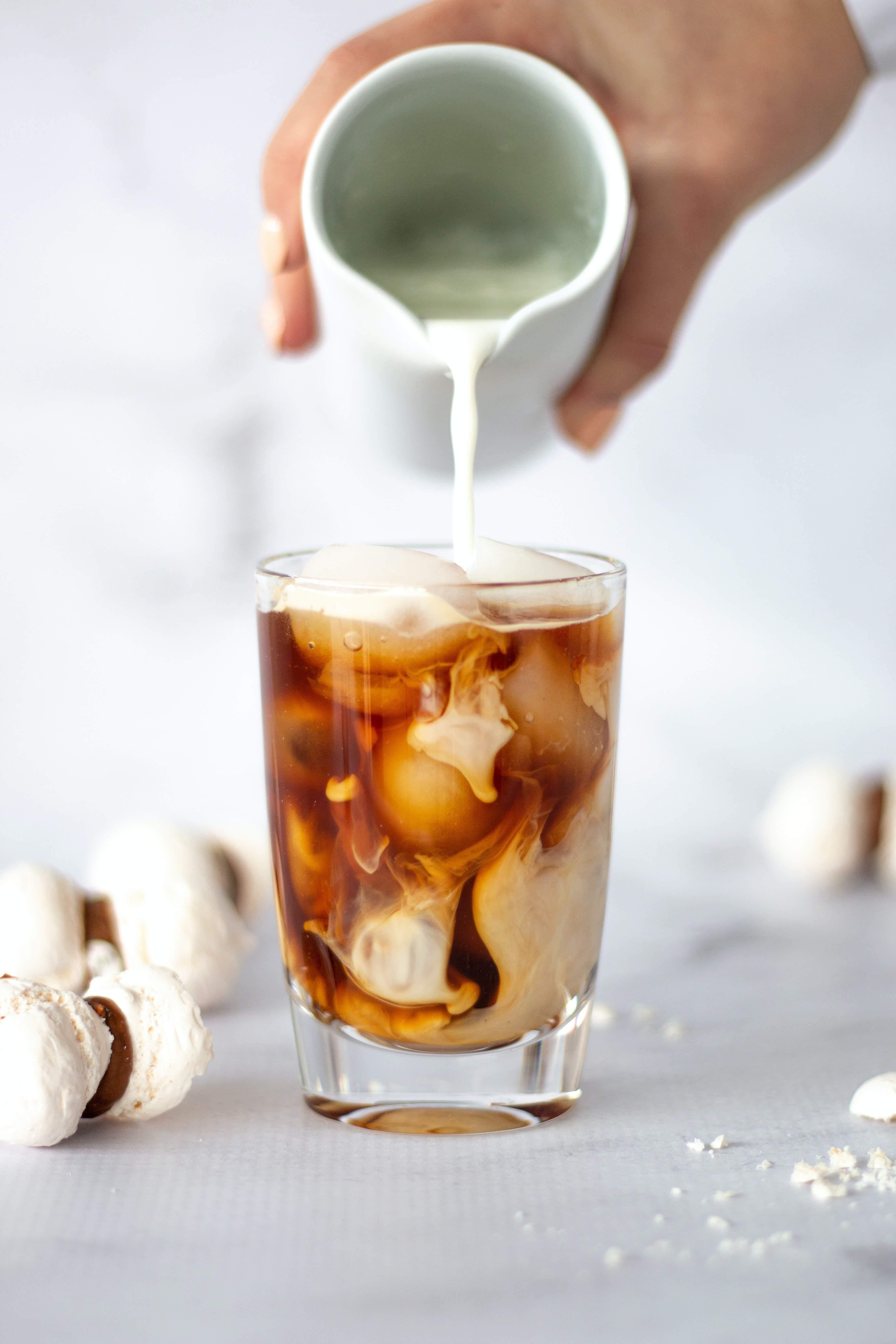 Coldbrew Vietnamese Style
