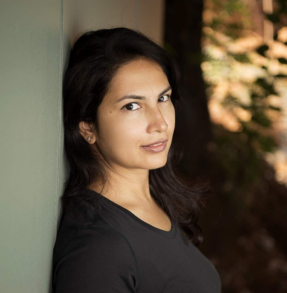 Samira Koppikar