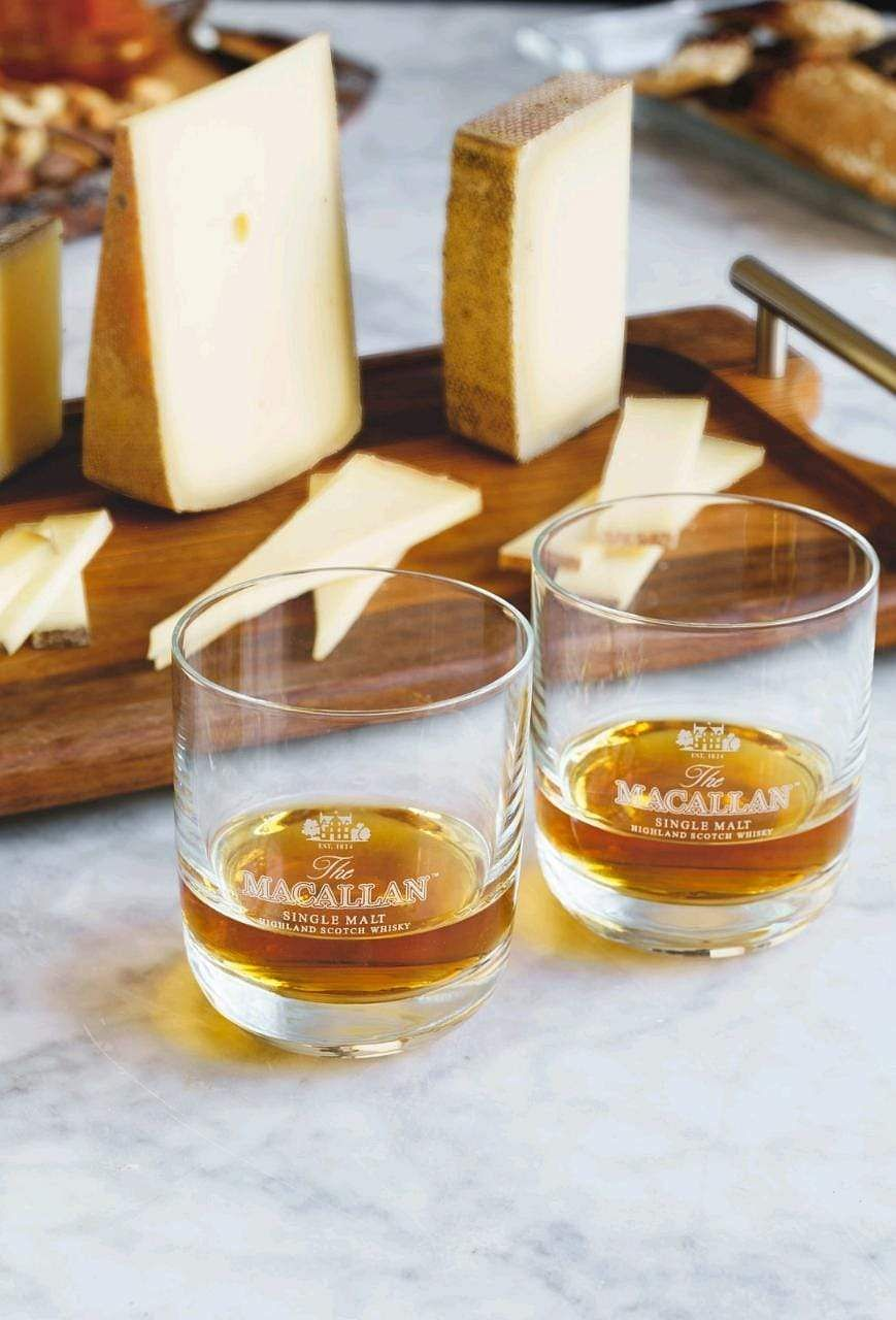 Aged Gruyère with Sherry Oak 12 Years Old