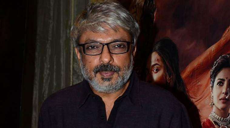 Sanjay Leela Bhansali
