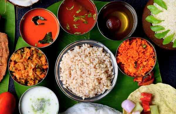 Maravanthe_Fish_Meals_