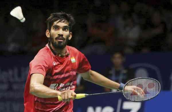 live-badminton-score-7591