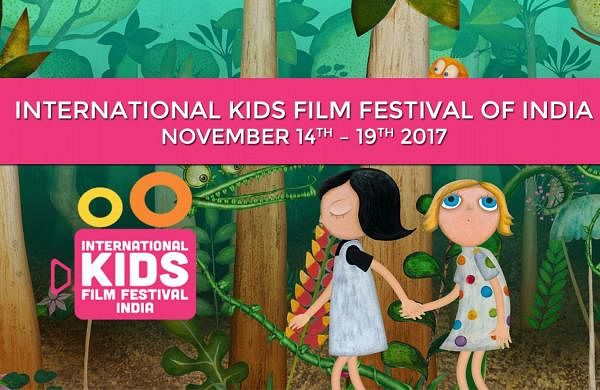 International Kids Film Festival
