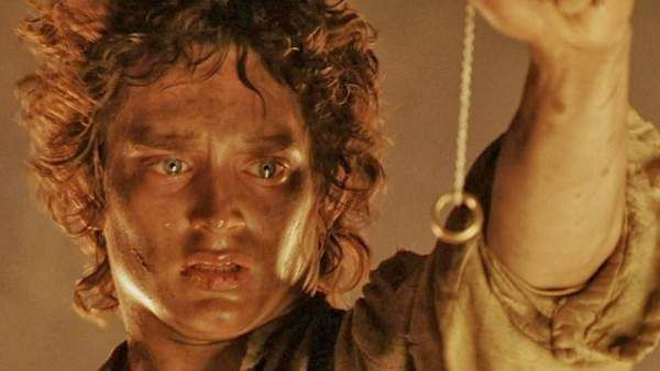 Amazon announces Lord Of The Rings multi-season TV series
