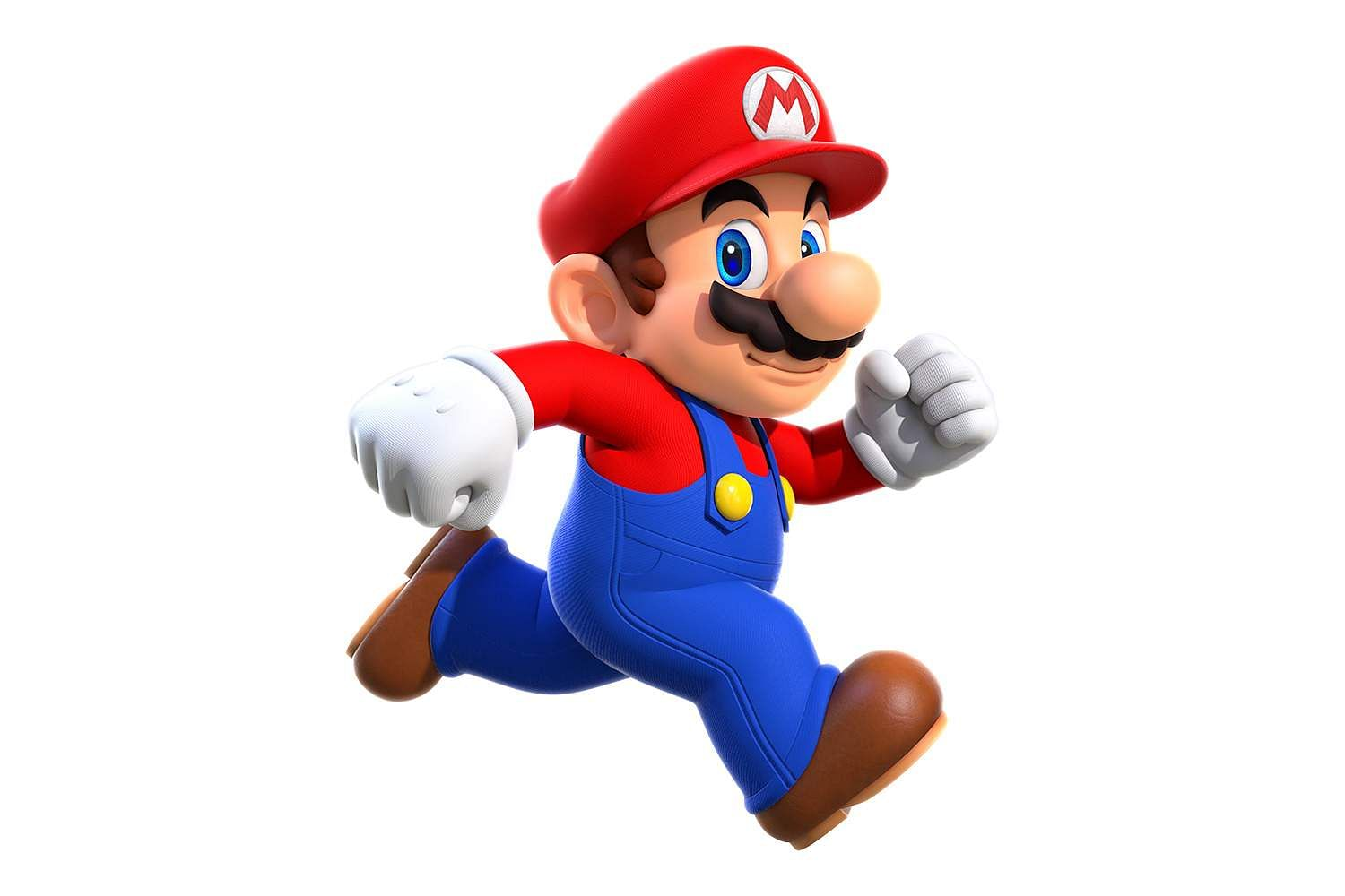 Mario Bros movie tipped as major Hollywood deal nears approval