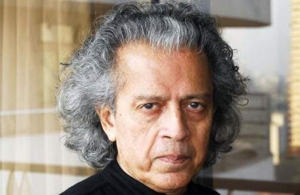 Anil Dharkar