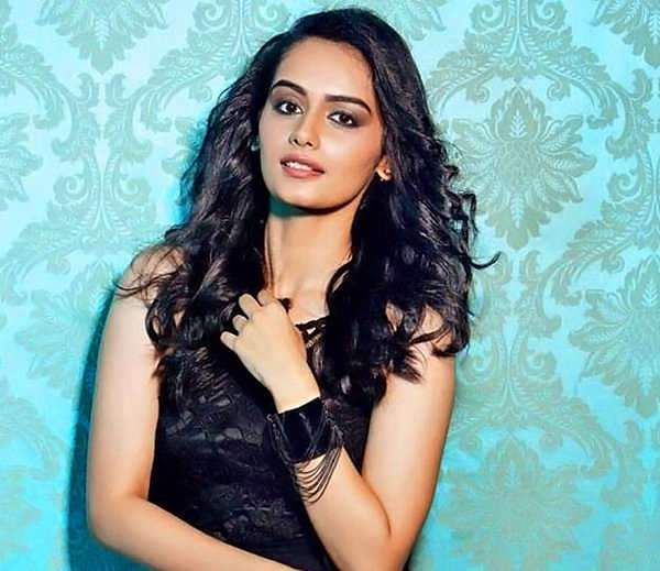 Manushi Chillar crowned Miss World 2017, ends India's 17-year long wait