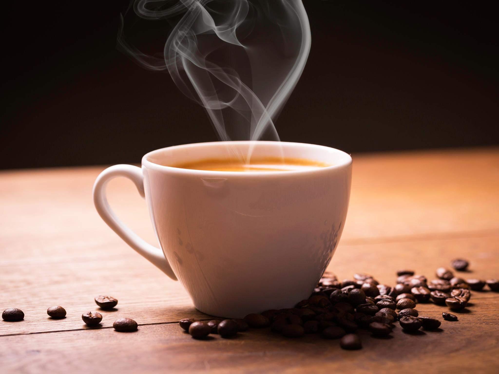 Резултат со слика за photos of cofee