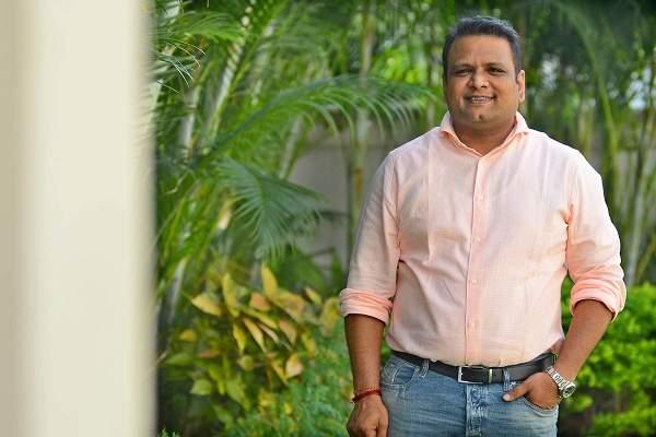 Manish_Mundra_Picture_credit_Pushkar_V