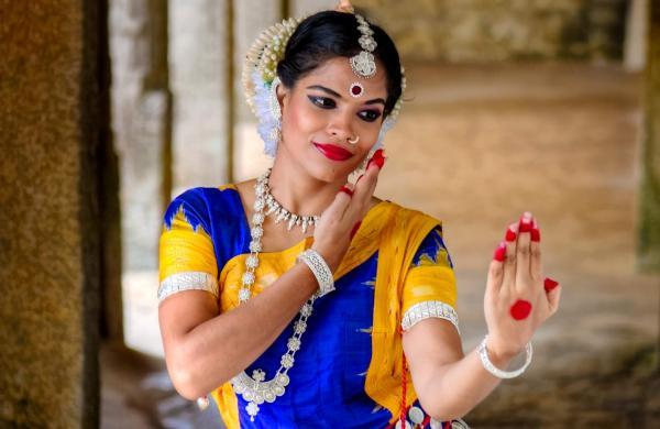 Madhulita_Mohapatra_-_001