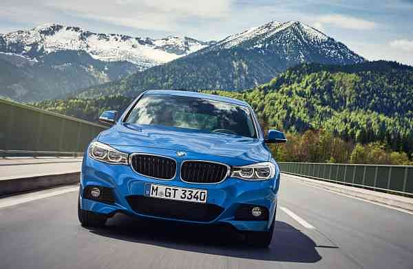 The_BMW_330i_Gran_Turismo_M_Sport_(2)