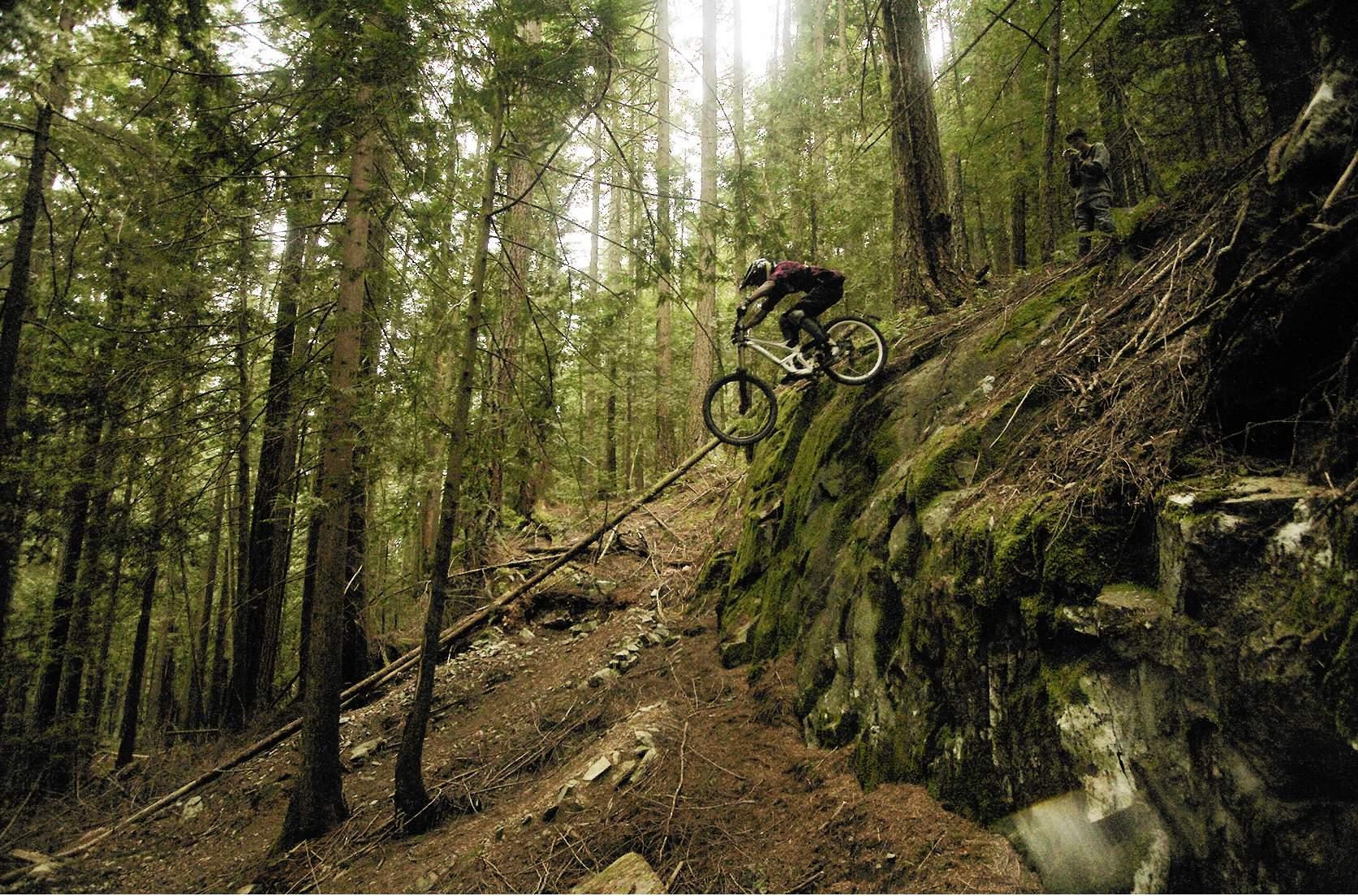 Rider-VinayMenon_Photo-DanCowan