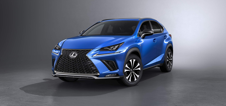 Lexus_NX300H_(2)
