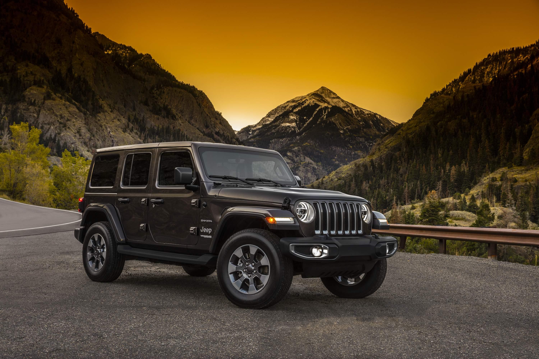 New_Jeep_Wrangler