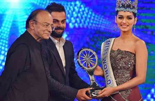 kohli_and_miss_world