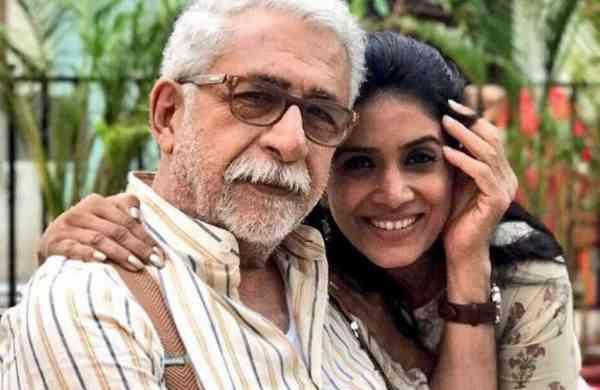 Sonali_Kulkarni_with_Naseeruddin_Shah