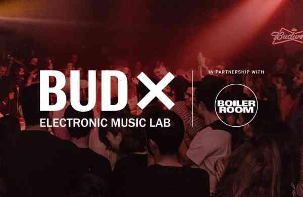 BUDx_-_Boiler_Room