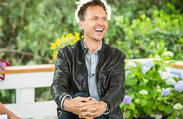 The_Amazing_Race_-_Phil_Keoghan