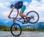 Bicycle_flea_market