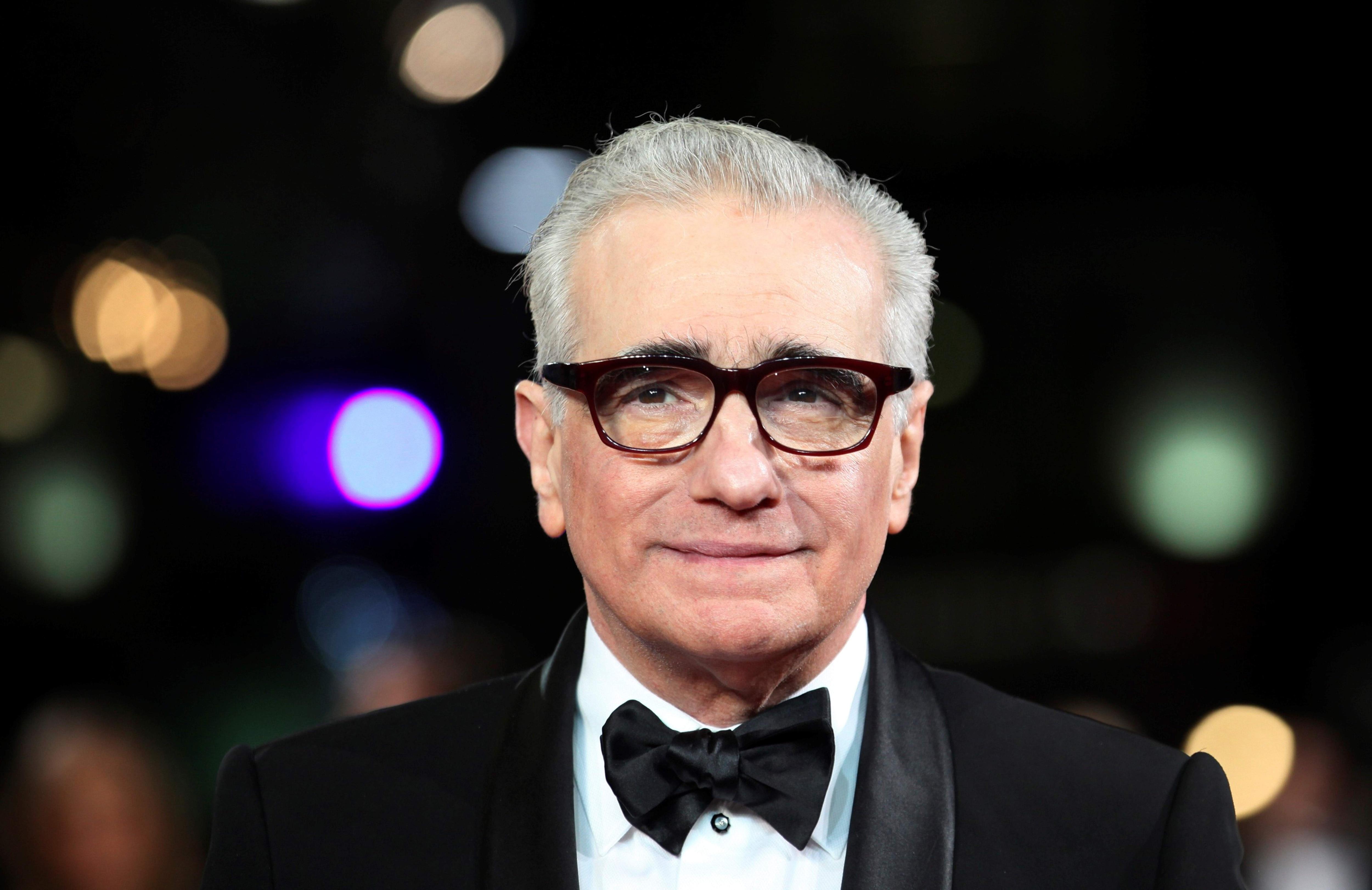 Martin_Scorsese_-_1_(1)