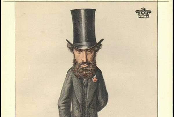 Edward_Bulwer-Lytton_Vanity_Fair_29_October_1870