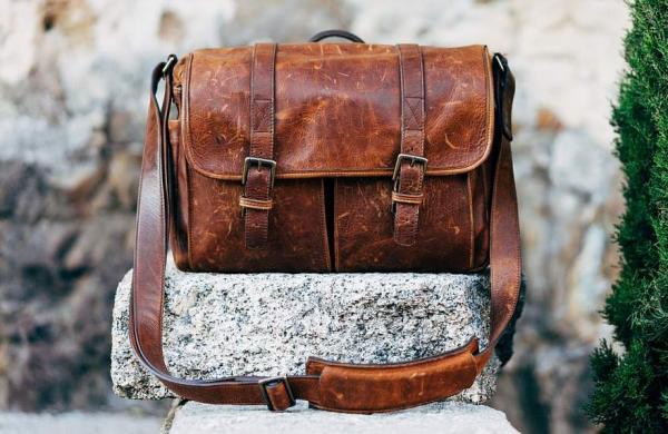 bag-1854148_960_720