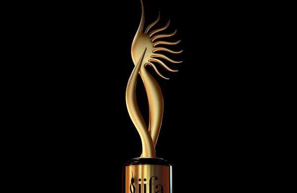 iifa_awards