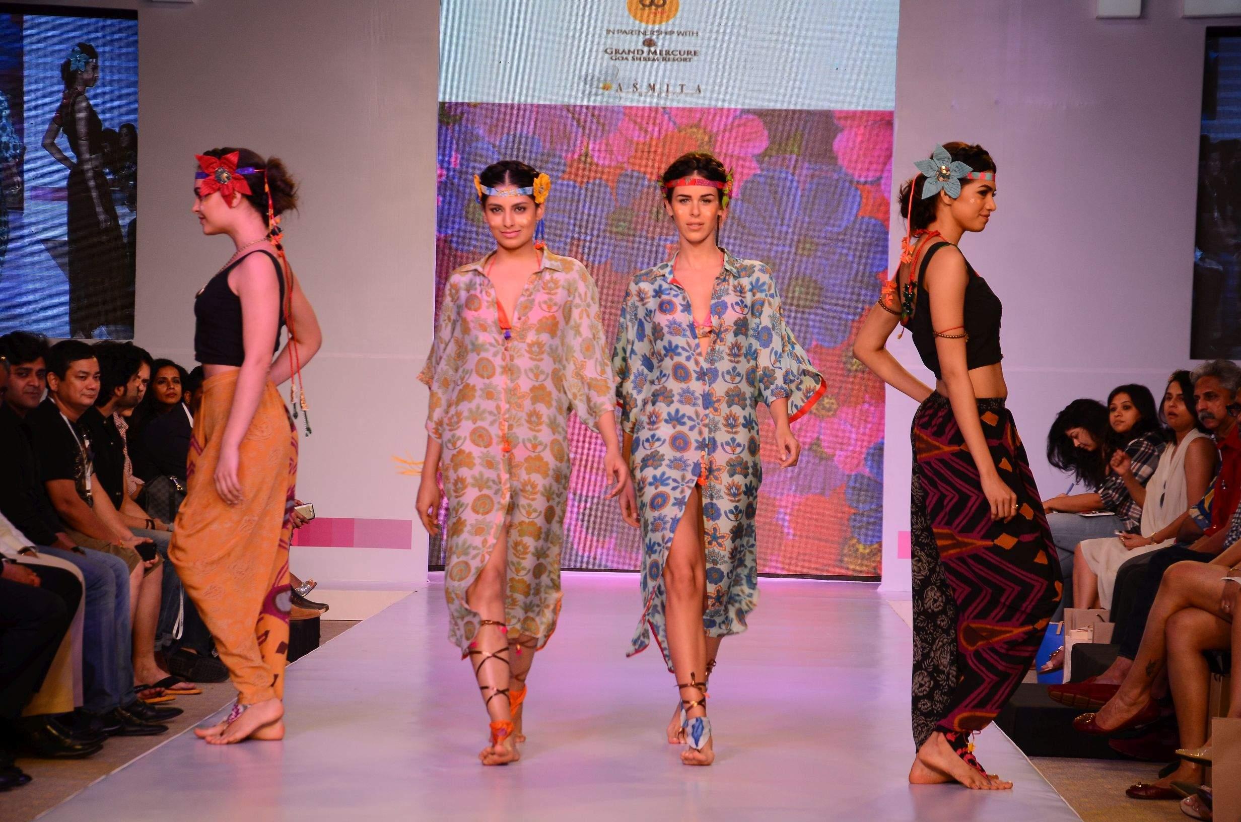 india_beach_fashion_week