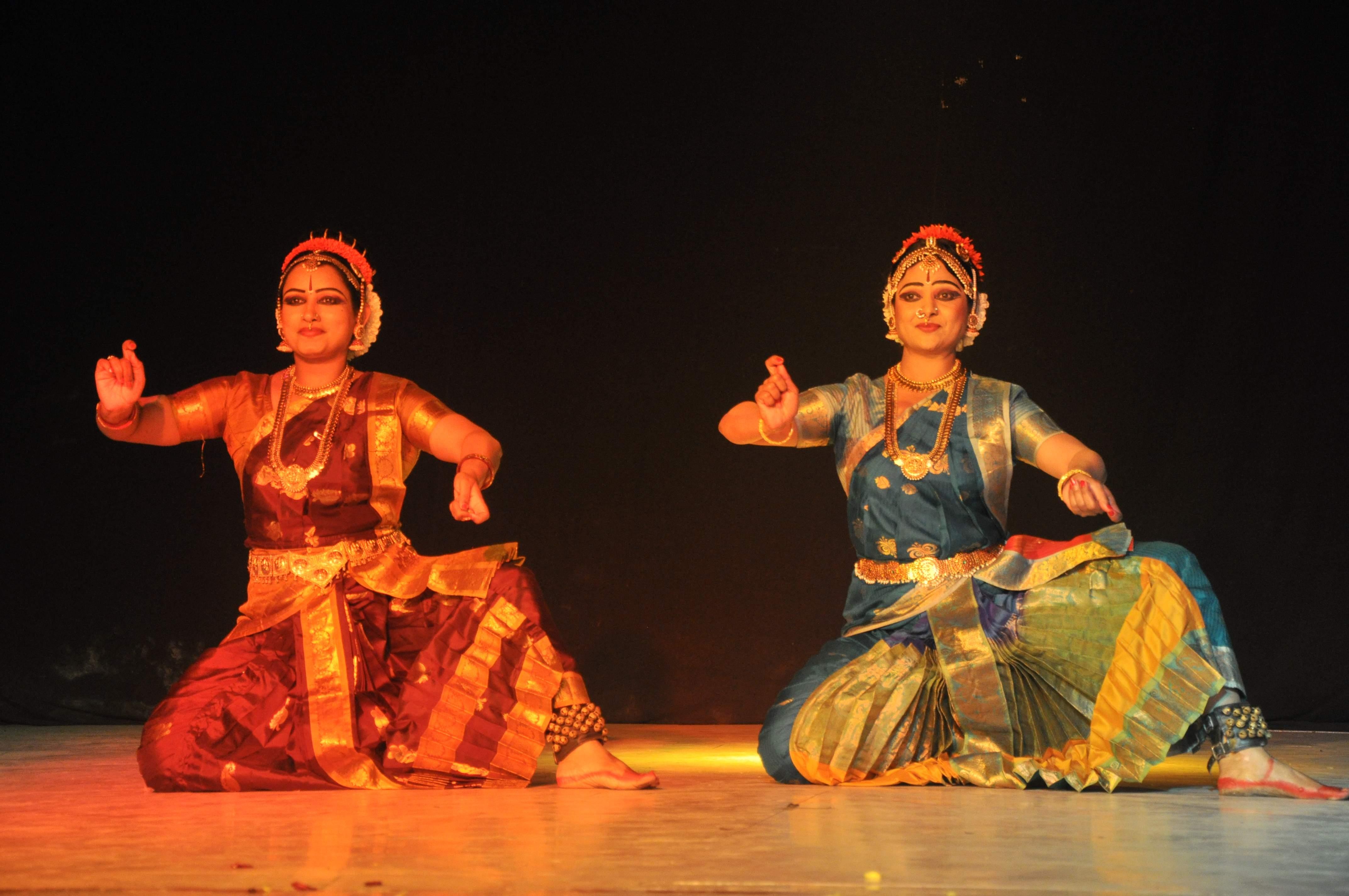 Deepa_Sashindran_-_Kuchipudi