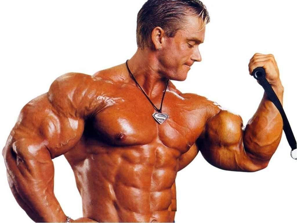 20-bodybuilding
