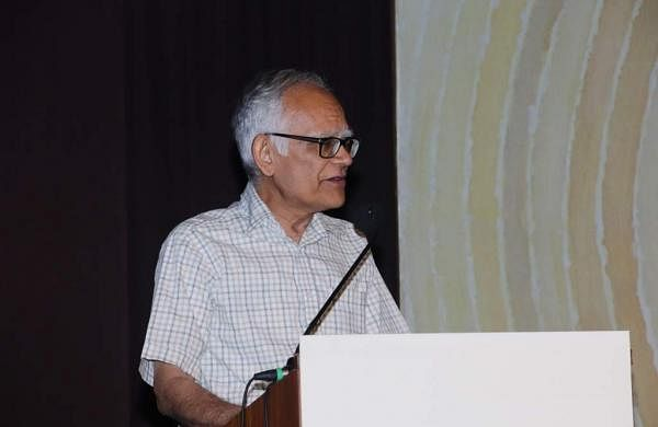 Panel_Discussion_3