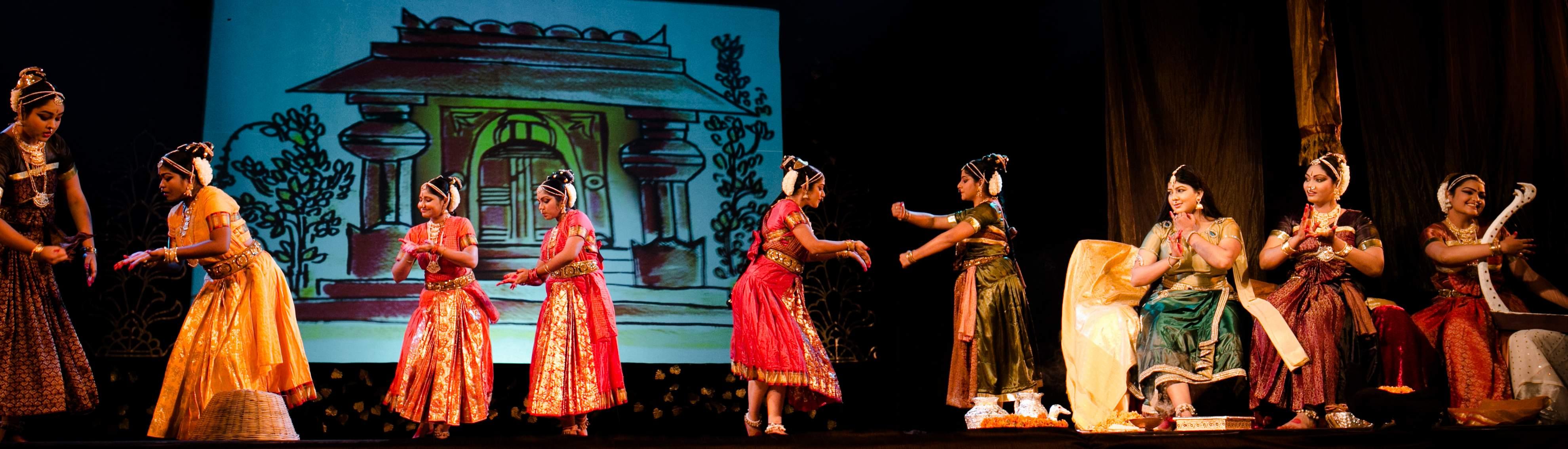 Dance_theatre_(7)