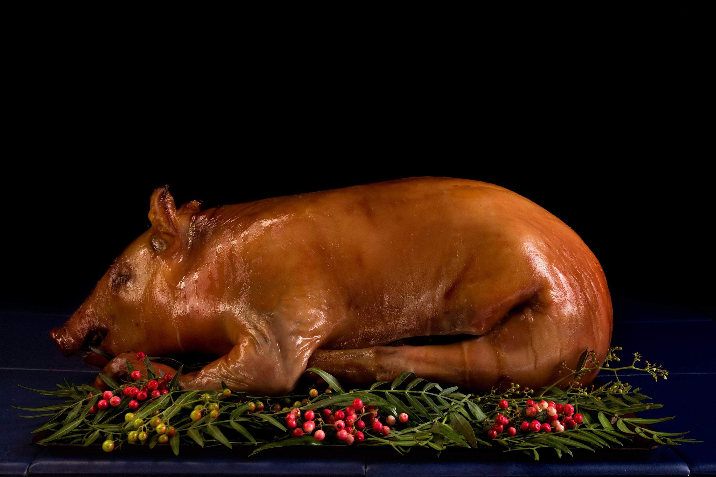 Ramada_-_suckling_pig