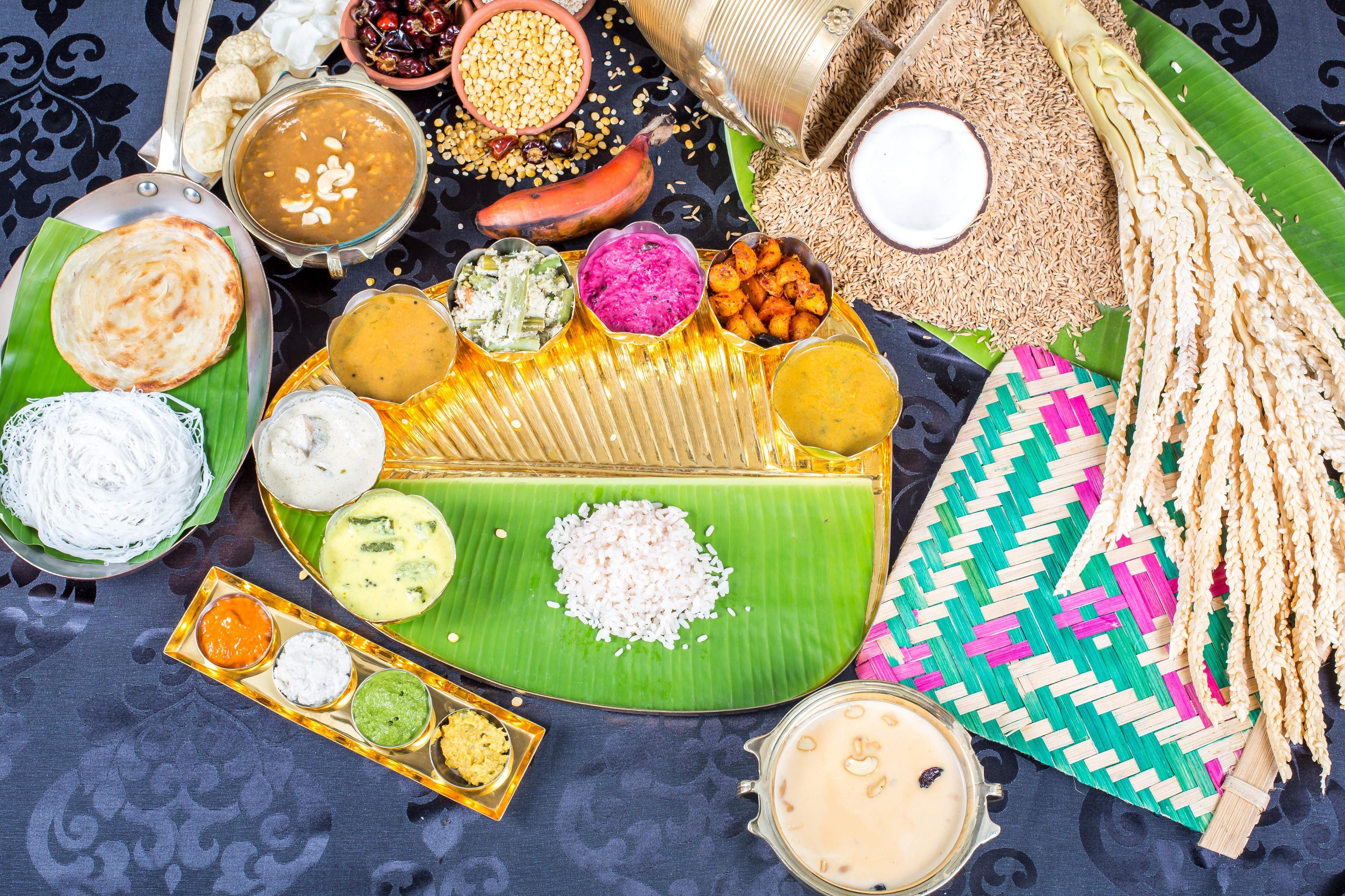 Tamil_New_Year_and_Vishu_at_Southern_Spice,_Taj_Coromandel