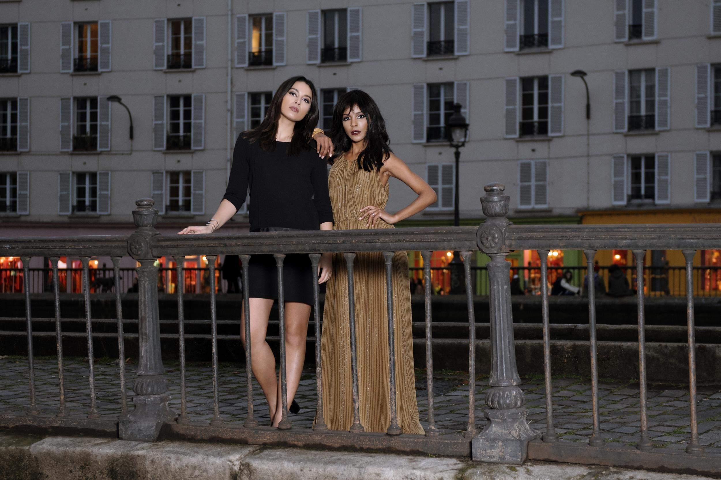 Parisian_Boudoir_SS17