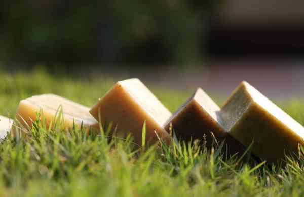 handmade_soaps